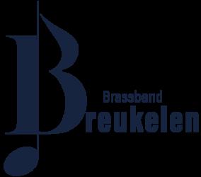 BRASSBAND BREUKELEN